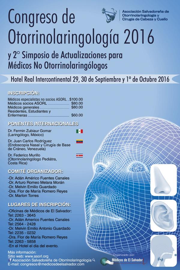 afiche-asorl-2016-10-sep