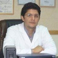 dr-coreas