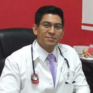 dr-flores