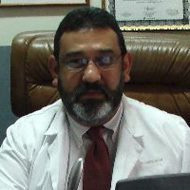 dr-fuentes-beltran