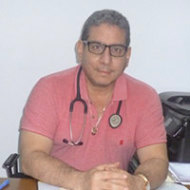 dr-patino-ruiz