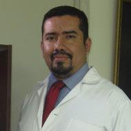 dr-ramos-reyes