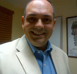 dr-rodriguez-hernandez