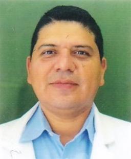 dr-torres-cabrera