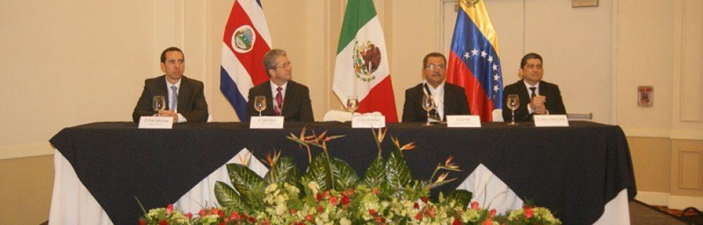 Imágenes del Congreso Nacional de ASORL 2016