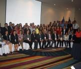 Congreso ASORL 2015