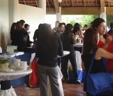 Patrocinadores Congreso ASORL 2015