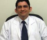 Dr. Adan Americo Fuentes Canales