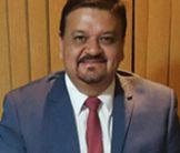 Dr. Walter Leonardo Salinas Figueroa