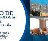 Hotel sede: Hotel Real Intercontinental