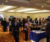Patrocinadores del Congreso de Otorrinolaringología 2017