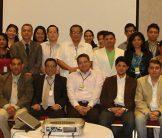 Conferencia del I Curso-Taller sobre Rinitis Alérgica