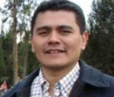 Dr. Jose Francisco Reyes Perdomo