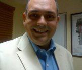 Dr. Juan Carlos Rodriguez Hernández