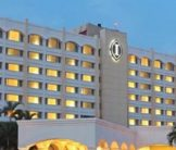 Hotel sede: Hotel Real Intercontinental