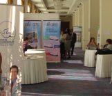 Patrocinadores en I Curso-Taller sobre Rinitis Alérgica