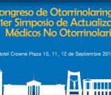 Afiche Congreso ASORL 2015